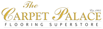 The Carpet Palace | Flooring Superstore