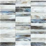 backsplash, wall tile, georgetown, sale, tile, stone marble, brampton