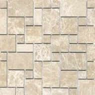 flooring store, tile store, georgetown, brampton, wall tile, backsplash