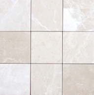 travertine backsplash, wall tile, georgetown, carpet palace, georgetown