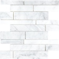 marble, backsplash, kitchen, bathroom, wall tile, tile, georgetown, carpet, brampton