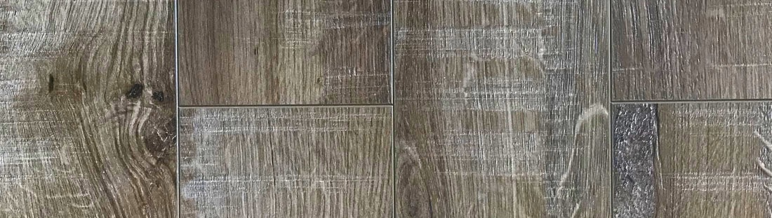 infiniti, laminate, sale, discount, flooring, carpet, palace, norval, brampton, mississauga, georgetown, ontario, canada, 12mm, sale